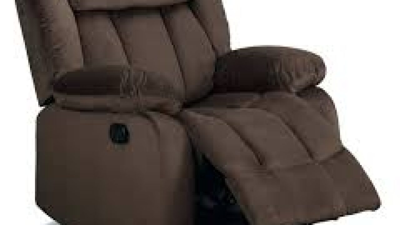 Super How To Fix A Recliner Footrest Fixing A Broken Recliner Ibusinesslaw Wood Chair Design Ideas Ibusinesslaworg