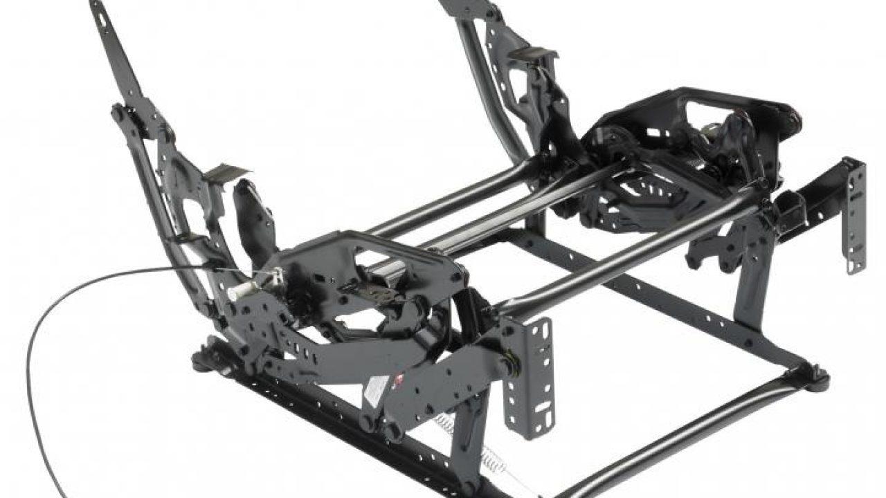 Fantastic How To Fix A Recliner Chair Mechanism Lazy Boy Recliner Machost Co Dining Chair Design Ideas Machostcouk