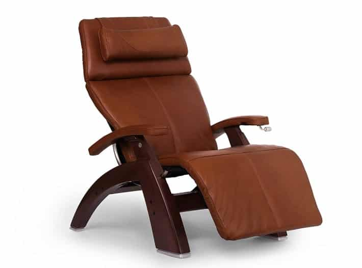 RECLINERS FOR BACK PAIN