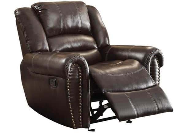 15 Best Recliners For Back Pain 2018 19 Ultimate Buyer S