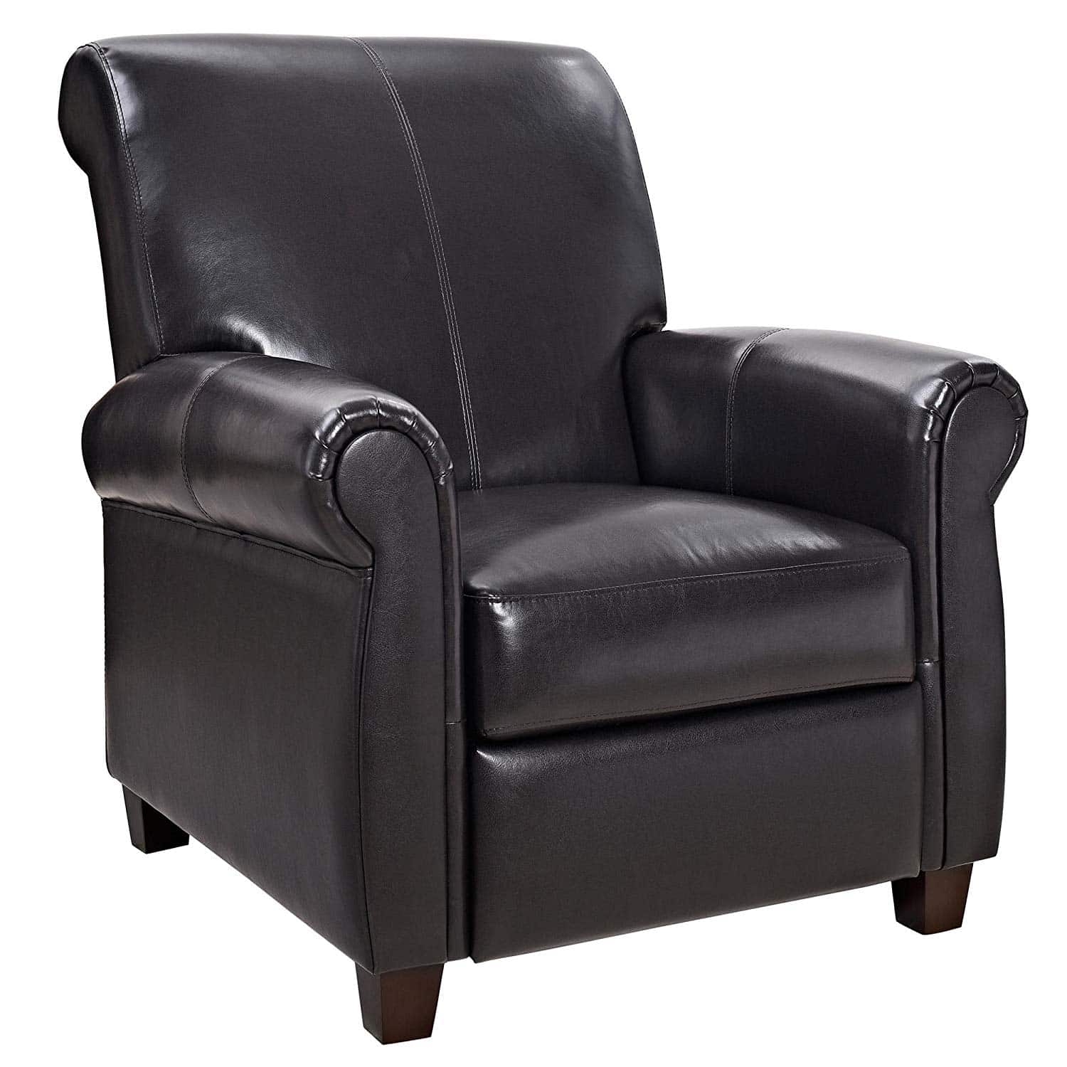 12 Black Recliners under $200 – Ultimate Choice for Buyers ...