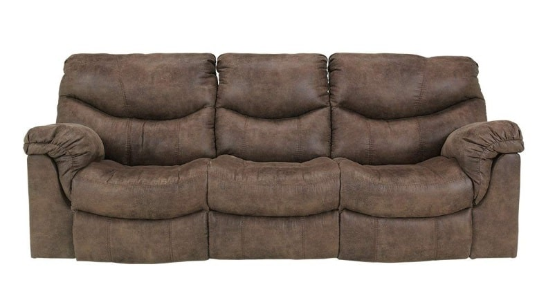 top 5 three seater recliner sofa