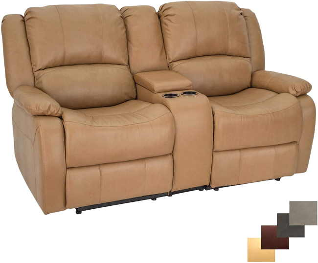 best wall hugger recliners for rvs