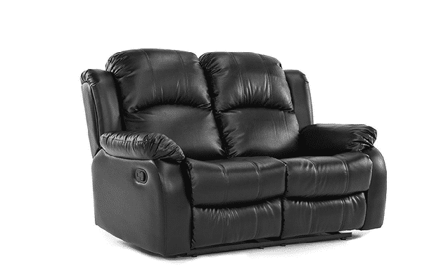 WALLHUGGER LOVESEAT RECLINERS