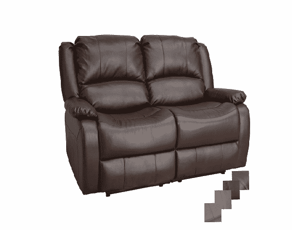 Fabulous Top 11 Wall Hugger Loveseat Recliners 2019 Reviews Guide Caraccident5 Cool Chair Designs And Ideas Caraccident5Info