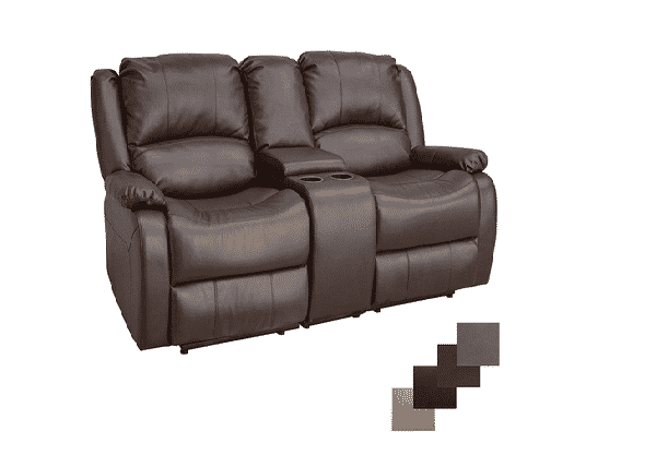 Top 11 Wall Hugger Loveseat Recliners 2019 Reviews