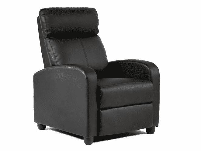 Strange Top 15 Recliners Under 200 In 2019 Recliners Guide Uwap Interior Chair Design Uwaporg
