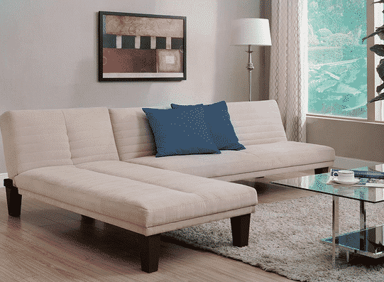 Fine Top 10 Cheap Sectionals Under 300 2019 Reviews Guide Uwap Interior Chair Design Uwaporg