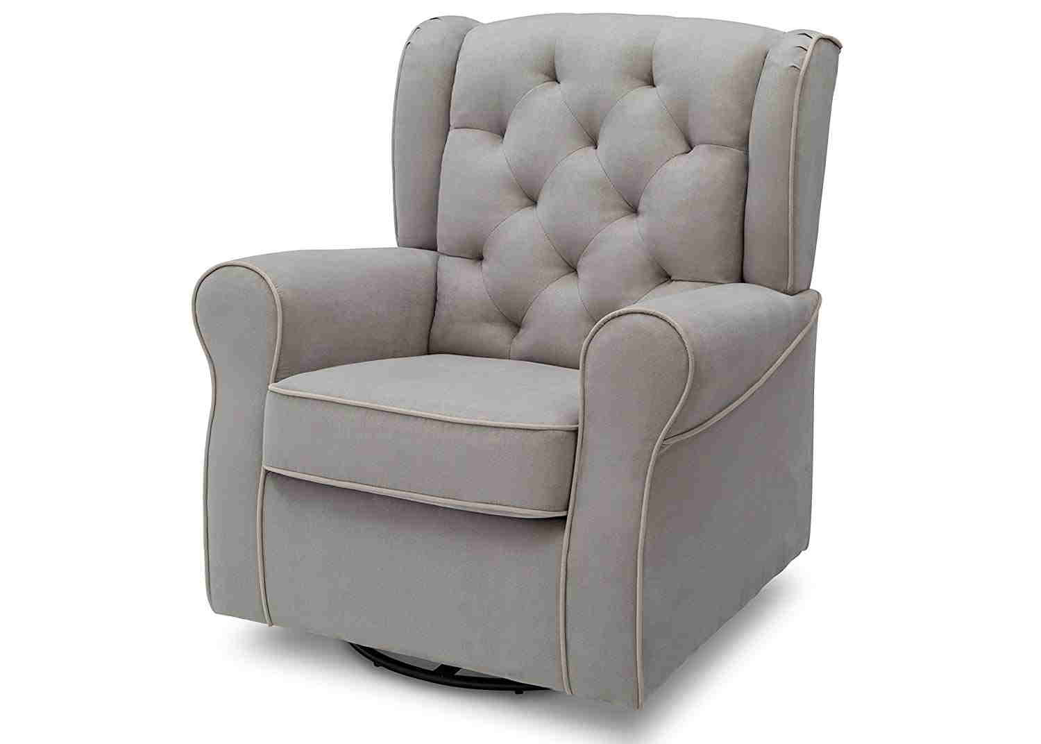 Top 10 Swivel And Reclining Chairs 2019 Reviews Amp Guide