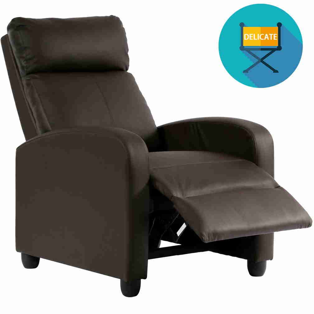 Top 10 Cheap Recliners For Sale 2019 Reviews Amp Guide
