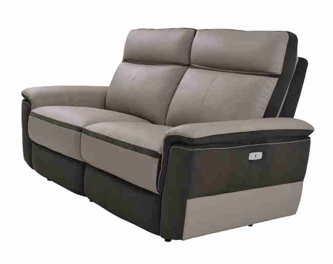 Top 10 Electric Reclining Loveseats 2019 Reviews Amp Guide
