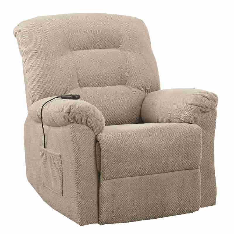 Top 10 Big Amp Tall Power Lift Chairs In 2019 20