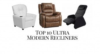 Amazing Best 10 Cheap Recliners Under 100 2019 Reviews Guide Gamerscity Chair Design For Home Gamerscityorg