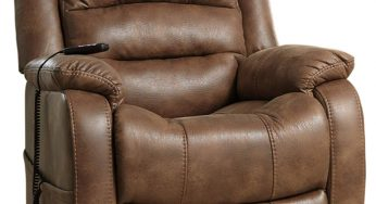 Peachy How To Fix A Recliner Footrest Fixing A Broken Recliner Ocoug Best Dining Table And Chair Ideas Images Ocougorg